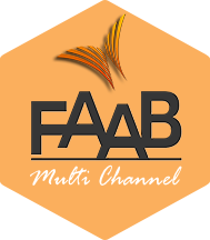 All About Faab Multi Channel