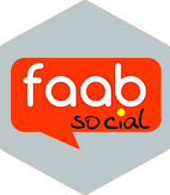 All About Faab Social