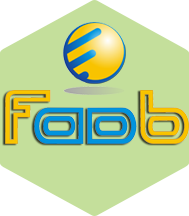All About Faab Solutions