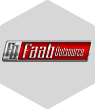 All About Faab Outsource