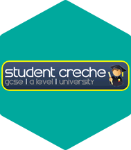 All About Student Creche